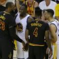 14 NBA finals 0619