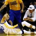 18 NBA finals 0619