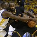 19 NBA finals 0619