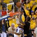 24 NBA finals 0619