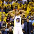 26 NBA finals 0619
