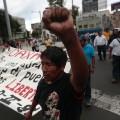 02 oaxaca protests 0620