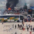 05 oaxaca protests 0620