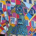 Grunerlokka-Oslo-street-art