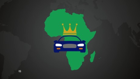 africa view car production spc_00001823.jpg