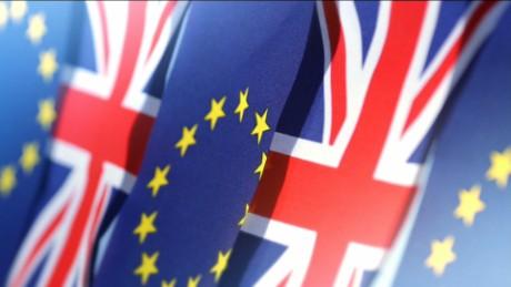 Will UK vote on EU be Lehman Bros or Y2K?