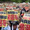 02 okinawa protests