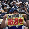 03 okinawa protests