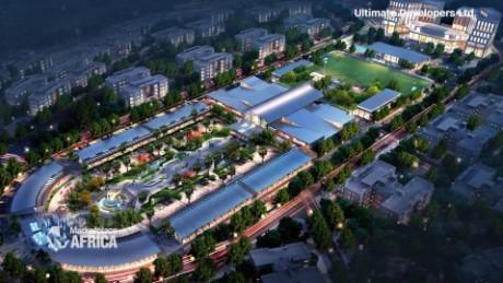 marketplace africa rwanda vision city spc a_00001213.jpg