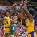 04 longest championship droughts Charlotte Hornets