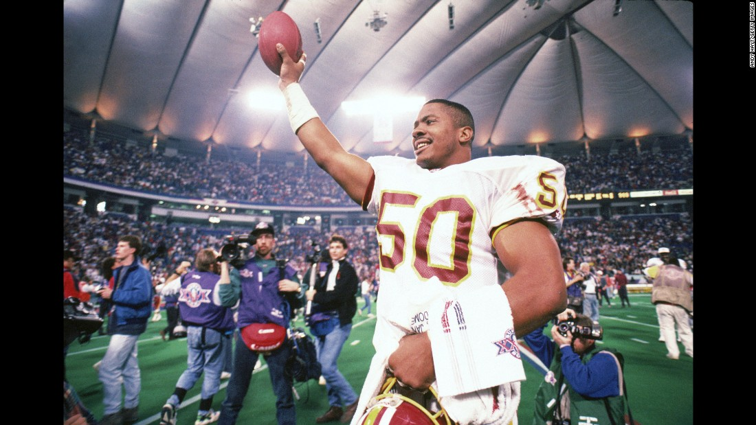 <strong>Washington:</strong> The Washington Redskins have not won a championship since their Super Bowl win over the Buffalo Bills in 1992. In more than 100 collective seasons, the MLB's Nationals, the NBA's Wizards and the NHL's Capitals have claimed a grand total of one title -- in 1978, when the Wizards were the Bullets. The Caps came close in 1998, but no cigar. That's OK: the Redskins have five trophies (three in the Super Bowl era) to hold the city over.