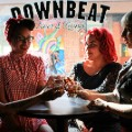 vegan destinations HONOLULU- Downbeat Diner