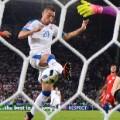 01 Euro Slovakia England