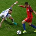 03 Euro Slovakia England