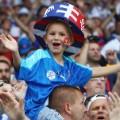05 Euro Slovakia England