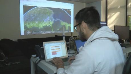 cnnee pkg diego laje primera empresa argentina satelites comerciales fresco batata_00010516