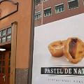 Pastel-de-Nata