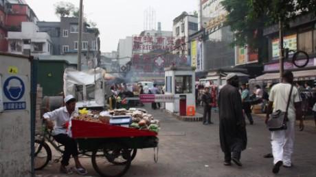 little africa market and migration cnn orig_00004608