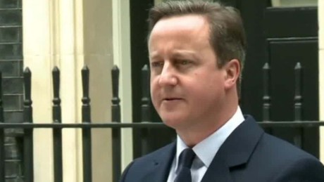 cameron leaving eu would shrink economy _00001726