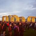 Stonehenge summer solstice 2 irpt