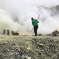 IMG_5305volcano