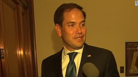 marco rubio re-election intv_00000726