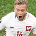 01 Poland Ukraine Euro 2016