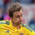 03 Poland Ukraine Euro 2016