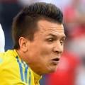 04 Poland Ukraine Euro 2016