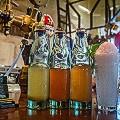 Bombay Canteen Banta fizz mumbai cocktail