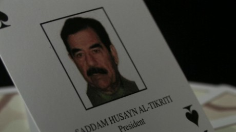 Declassified Ep. 2 Saddam 2_00001913
