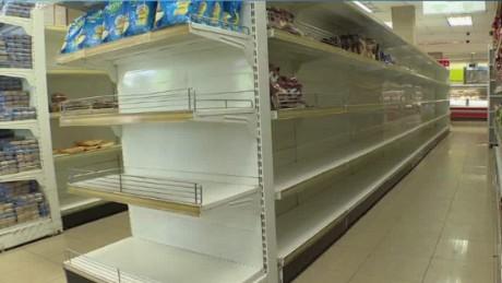 venezuelan food crisis eric farnsworth intv_00013725