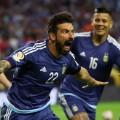 03 Copa America USA Argentina 0621