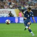 05 Copa America USA Argentina 0621