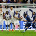 08 Copa America USA Argentina 0621
