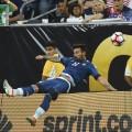 11 Copa America USA Argentina 0621