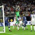 13 Copa America USA Argentina 0621