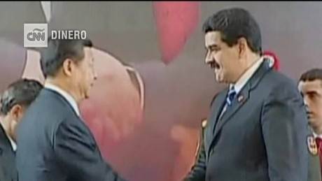 cnnee dinero intvw alejandro arreaza crisis venezuela_00000224