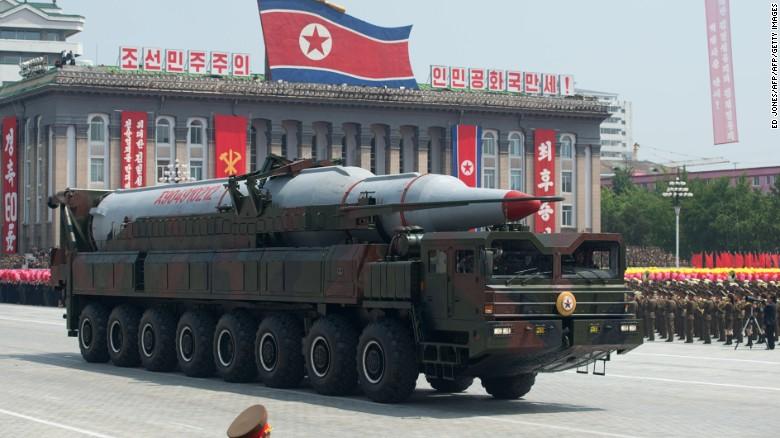 http://i2.cdn.cnn.com/cnnnext/dam/assets/160622090923-n-korea-missile-exlarge-169.jpg