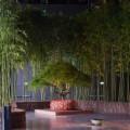 design miami 2016 enea landscape architecture