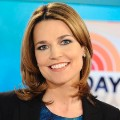 zika olympic athletes Savannah Guthrie