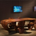 design miami 2016 friedman benda