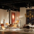 design miami 2016 dansk mobelkunst gallery