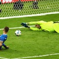 01 Iceland Austria Euro 2016