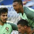 03 Portugal Hungary Euro 2016