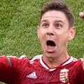 07 Portugal Hungary Euro 2016