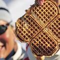 Norwegian-waffle-c.Terje-Rakke-Nordic-life