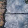 glass bridge 2
