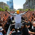 05 Cleveland Cavaliers parade 0622