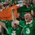 01 Euro Italy Ireland